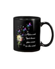 Unicorn Make A Wish Mug thumbnail