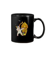 Unicorn Mummy DAB 2708 Mug thumbnail