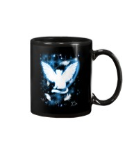 Beautiful Light Cat Mug thumbnail