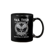 Viking Hail 2706 Mug thumbnail