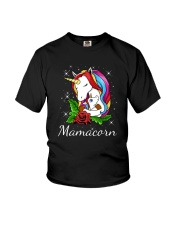 Mamacorn 2706 Youth T-Shirt tile