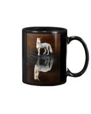 Unicorn Believe Mug thumbnail