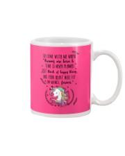 Unicorn Dream 2611 Mug thumbnail