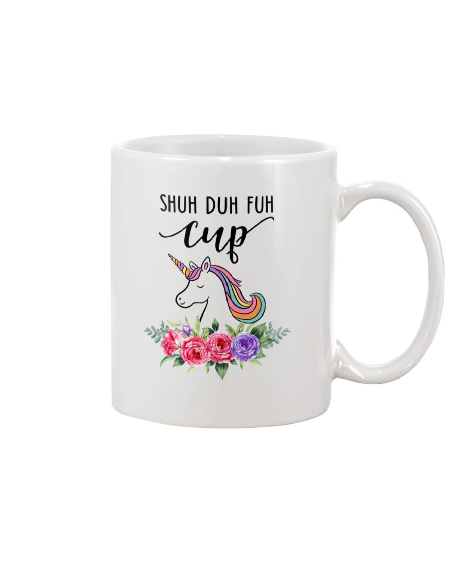 Unicorn Shuh Cup 2305 Mug