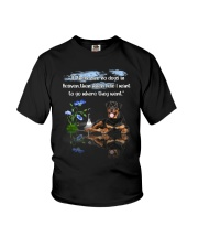 Rottweiler Lovers 2006 Youth T-Shirt thumbnail