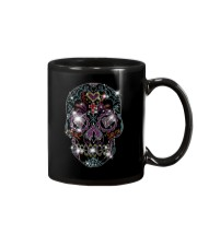 Apollo Skull Bling Mug thumbnail