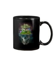 Apollo Skull Island Mug thumbnail