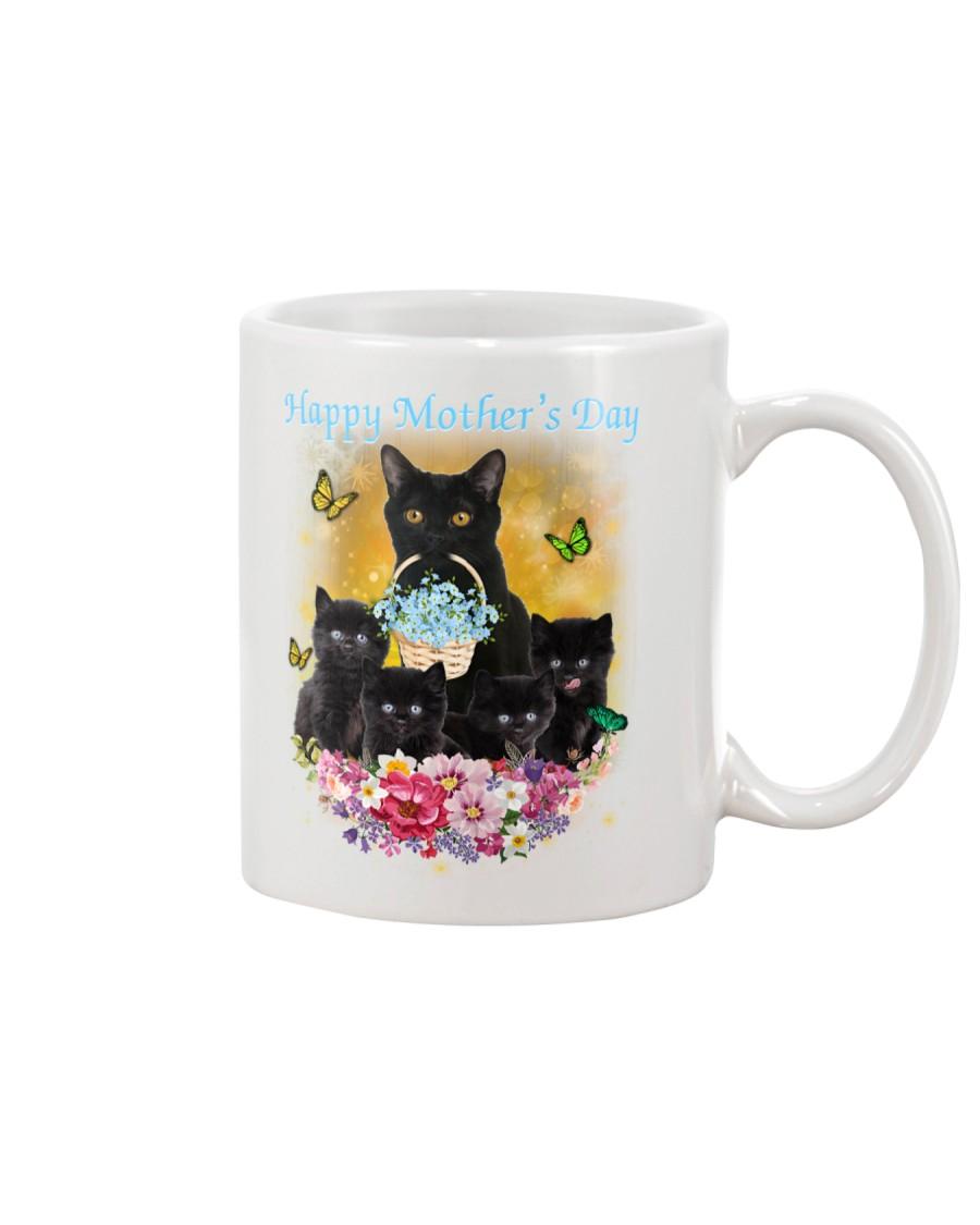TRANG Mug Mug