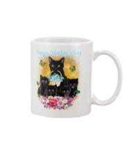 TRANG Mug Mug front