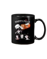 Unicorn Happy Mug thumbnail