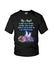 Cat My Angel 2106 Youth T-Shirt thumbnail