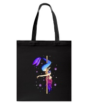 Mermaid dance 130319 Tote Bag thumbnail