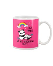 Pandicorns 2911 Mug thumbnail