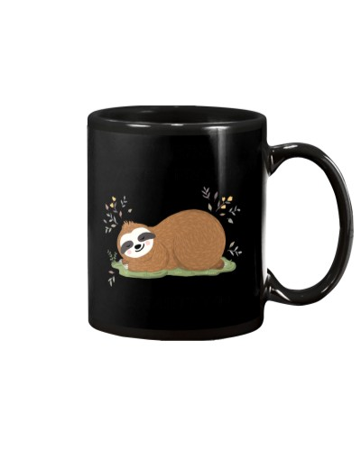 Sloth error 1606L