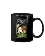 Unicorn Space Mug thumbnail