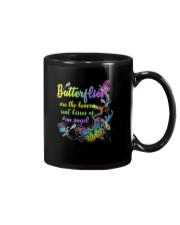 Butterfly heaven kiss 3006 Mug thumbnail
