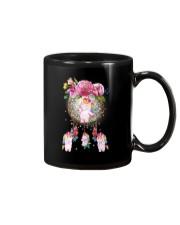Unicorn Dreamcatcher Mug thumbnail