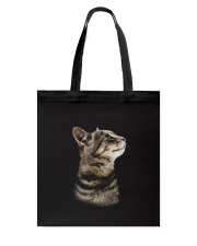 Cat Look 2106 Tote Bag thumbnail