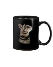 Cat Look 2106 Mug thumbnail