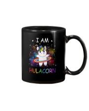 Hulacorn Mug thumbnail