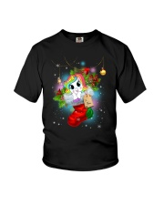 Unicorn for You 1510 Youth T-Shirt thumbnail