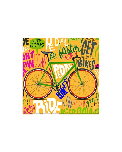 cycling-full-1