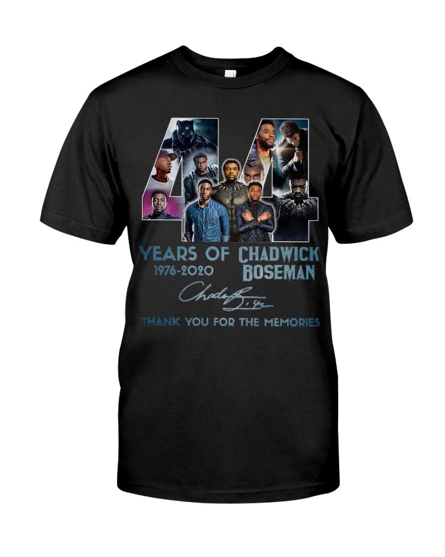 LIMITID EDITON Classic T-Shirt