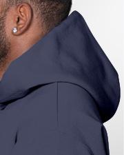 LIMITED EDITION Hooded Sweatshirt garment-hooded-sweatshirt-detail-left-hat-02