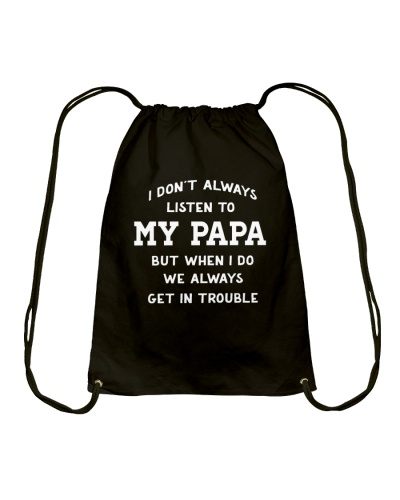Listen to MY PAPA LIMITED EDITION