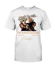 lmpuy vh Classic T-Shirt thumbnail