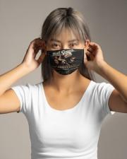 lmpuy vh Cloth face mask aos-face-mask-lifestyle-16