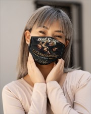lmpuy vh Cloth face mask aos-face-mask-lifestyle-17