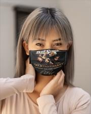 lmpuy vh Cloth face mask aos-face-mask-lifestyle-18