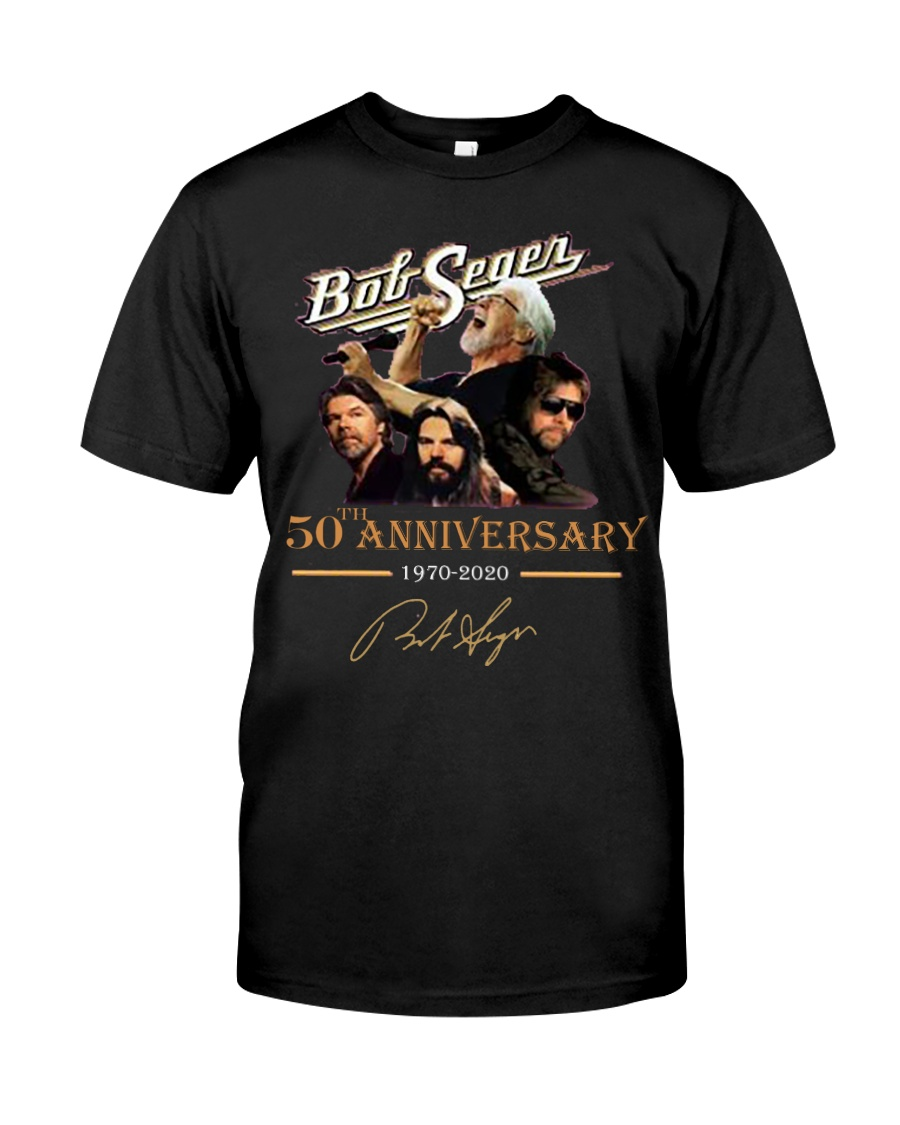 lmpuy vh Classic T-Shirt