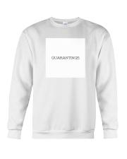 Quarntings Hoodie  Crewneck Sweatshirt thumbnail