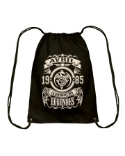 85 Drawstring Bag thumbnail