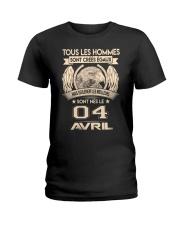 04 Ladies T-Shirt thumbnail