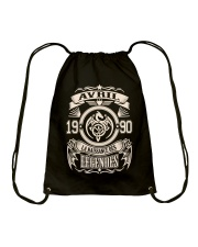 90 Drawstring Bag thumbnail