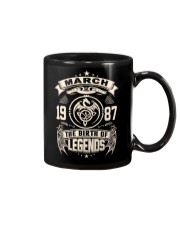 March 1987 Mug thumbnail
