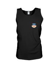 1st Special Operations Wing Unisex Tank thumbnail