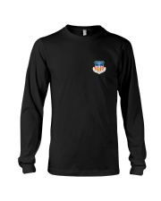 1st Special Operations Wing Long Sleeve Tee thumbnail
