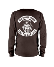 82ND AIRBORNE DIVISION Long Sleeve Tee tile