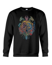GoT Houses Crewneck Sweatshirt thumbnail