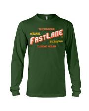 FastLane ORIGINAL Long Sleeve Tee thumbnail