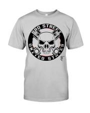 FastLane PRO STREET UNITED STATES Classic T-Shirt front