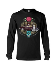FastLane Chicano Pride Long Sleeve Tee tile
