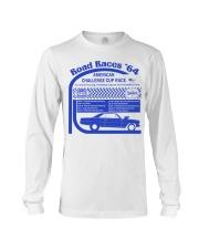 FastLane Road Races '64 Long Sleeve Tee thumbnail
