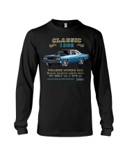 FastLane CLASSIC 1968 Long Sleeve Tee tile