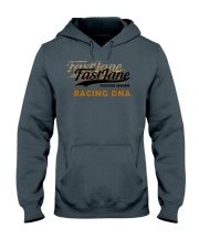 FastLane RACING DNA II Hooded Sweatshirt thumbnail