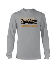 FastLane RACING DNA II Long Sleeve Tee thumbnail
